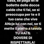 dalila_branzani~1574111364~2180126629993420651_198541467