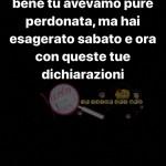 dalila_branzani~1574111647~2180128996864370681_198541467