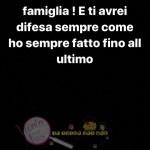 dalila_branzani~1574112016~2180132126914078871_198541467