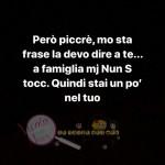 dalila_branzani~1574112056~2180132432175506875_198541467