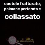 dalila_branzani~1574113687~2180146122677498428_198541467