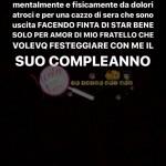 dalila_branzani~1574113802~2180147668806877688_198541467