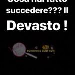 dalila_branzani~1574113819~2180147828089792704_198541467
