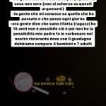 reina_nicolini.m~1574896514~2186712969699235020_5810987211