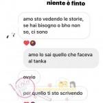 reina_nicolini.m~1574923697~2186940968952544348_5810987211