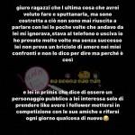 reina_nicolini.m~1574926456~2186964139269249724_5810987211