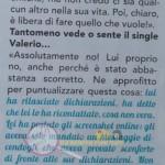 Gabriele Pippo risposta 1