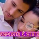Gianmarco onestini e adara