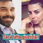 Giovanni Conversano e Serena Enardu  3