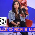 Giulia D'Urso