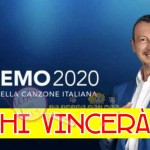 Sanremo 2020 giovani