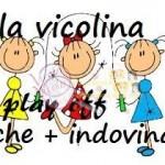 vicolina-che-più-indovina play off