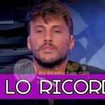 Giulio Roselli scelta 1