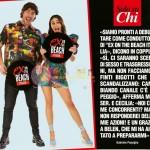 Ignazio Moser e Cecilia Rodriguez 2