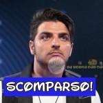 Luigi Favoloso