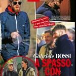 Gabriele Rossi e Licitra 2