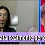 Luigi Favoloso vs Nina Moric