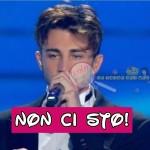 Riki Sanremo 2020