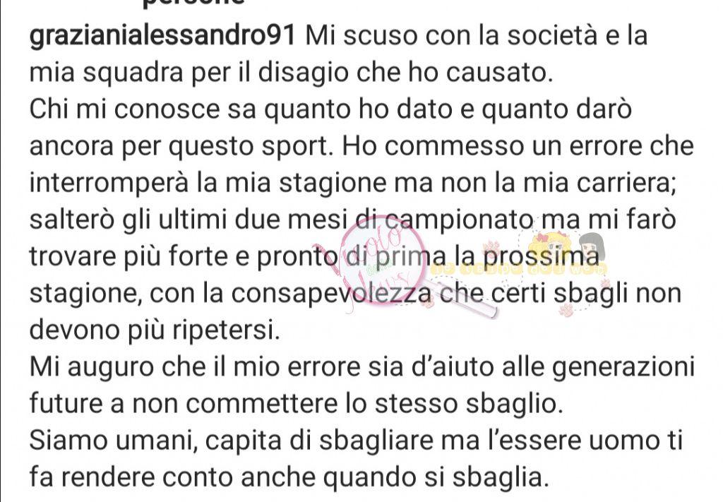 Alessandro-Graziani-messaggio-1.jpg