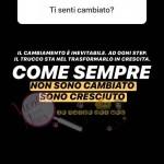 Andrea Iannone risposta 2