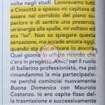 Gianni Sperti risposta 3