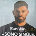 Gianni sperti intervista