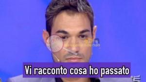 Leonardo Greco coronavirus