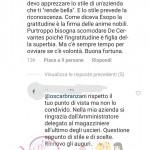 Oscar branzani 1