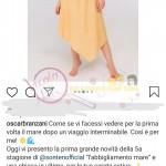 Oscar branzani