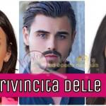 Paola Di Benedetto Teresanna Pugliese Francesco Monte