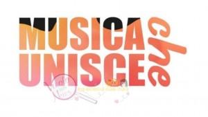 musica-che-unisce