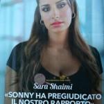 sara shaimi intervista uomini e donne 1