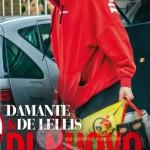 Andrea Damante e Giulia De lellis insieme