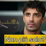 Andrea Iannone single