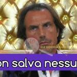 Antonio Zequila vs tutti
