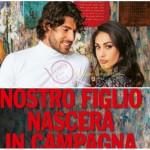 Cecilia Rodriguez e Ignazio Moser intervista chi
