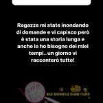 Claudia Merli 3