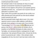 Fabio rovazzi nonno 2