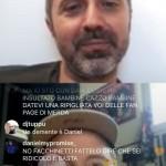 Francesco Facchinetti diretta 4