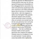 Sonia Lorenzini 11