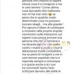 Sonia Lorenzini 12
