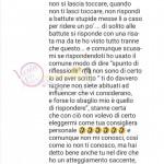 Sonia Lorenzini 13