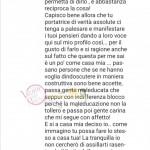 Sonia Lorenzini 16