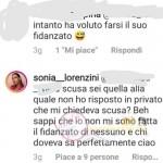 Sonia Lorenzini 4