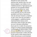 Sonia Lorenzini 6