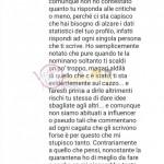 Sonia Lorenzini 7