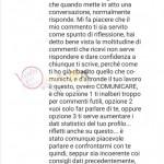 Sonia Lorenzini 9
