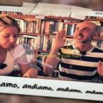 miccio_fi_pechinorai2