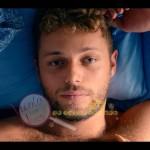 Ale-Ludovico-Tersigni-Summertime-Season-1-Episode-1-