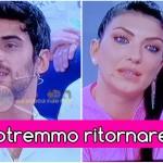 Alessandro Graziani e Giovanna Abate anticipazioni uomini e donne